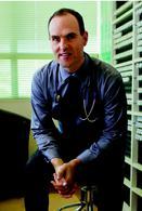Dr Monhollon