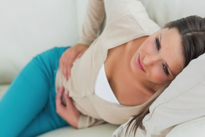 Upset Stomach, functional gastrointestinal disorders
